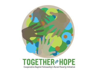 Together For Hope